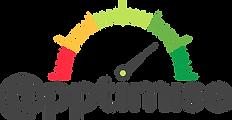Apptimise Logo