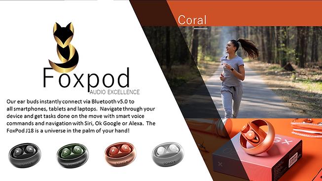 Foxpod slider banner images master template.png