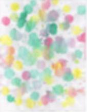 bullet-paint-sketch.jpg