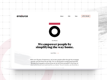 Ensource About Page.png
