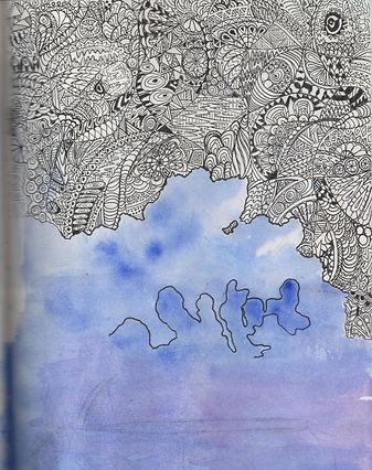 zendoodle-sketch.jpg