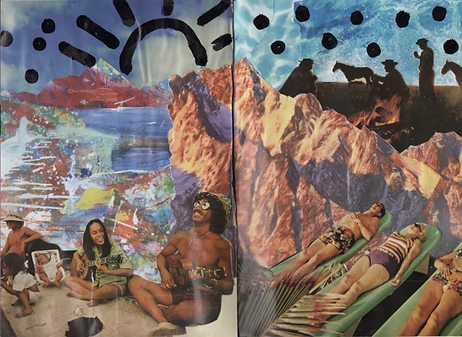 collage-tropical-sketch.png