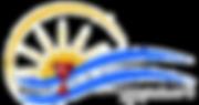 sglcc-logo_edited_edited.png