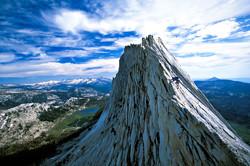 Epic Mountain.jpg