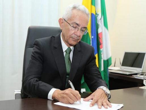 Prefeitura suspende as férias de vários servidores municipais em Queimados