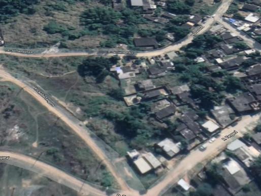 Obras vão beneficiar moradores da Vila Maria Helena e do Morro do Sossego, em Caxias