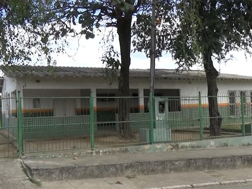 Novo esqueleto na saúde de Queimados: Antigo prédio da UBS Júlio Barros está abandonado há mais de c