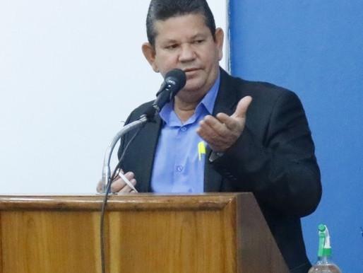 Câmara discute diminuição de cadeiras na Câmara Municipal de Queimados e pode deixar 150 candidatos