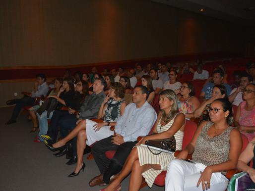 Queimados realiza conferência do Trabalhador neste sábado
