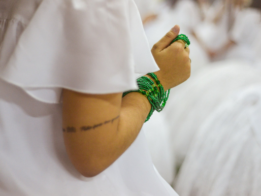 Japeri ganhará Núcleo de Atendimento a Vítimas de Intolerância Religiosa e Centro de Cidadania LGBT