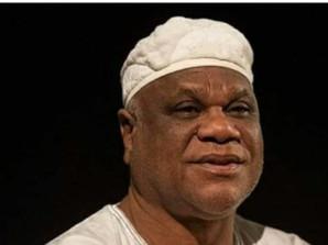 Babalawô Ivanir dos Santos é convidado a escrever a plano de governo antirracista de Ciro Gomes