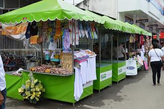 Prefeitura de Queimados dá início à terceira fase de flexibilização do comércio local