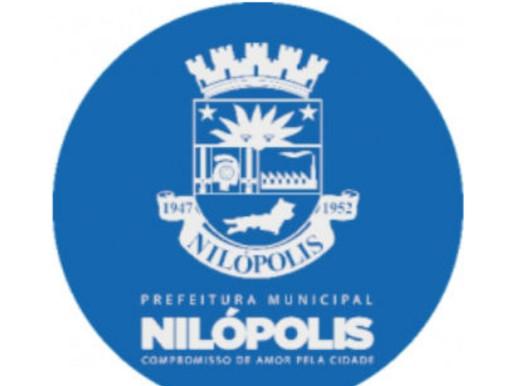 Nilópolis vacina pessoas sem comorbidades de 56 anos ou mais