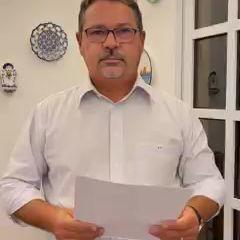Denúncia GRAVE de estupro no segundo escalão do governo de Glauco Kaizer