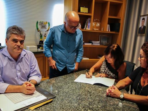 Prefeitura de Duque de Caxias anuncia a criação de novo hospital para tratamento do COVID-19