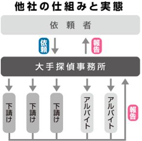 top_shikumi_edited.png