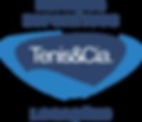 TENISCIA_EL CURVAS.png