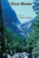 CvrXylemHighway_bookstore-200x300.jpg