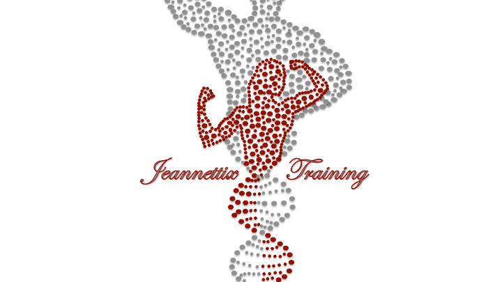 Jeannettix Tank Top - Woman
