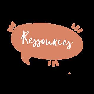 Ressources_Plan de travail 1.png