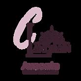 Logo arriere plan transparent (taille 1)
