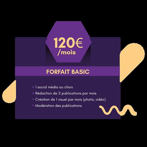 Pack BASIC_Plan de travail 1.png