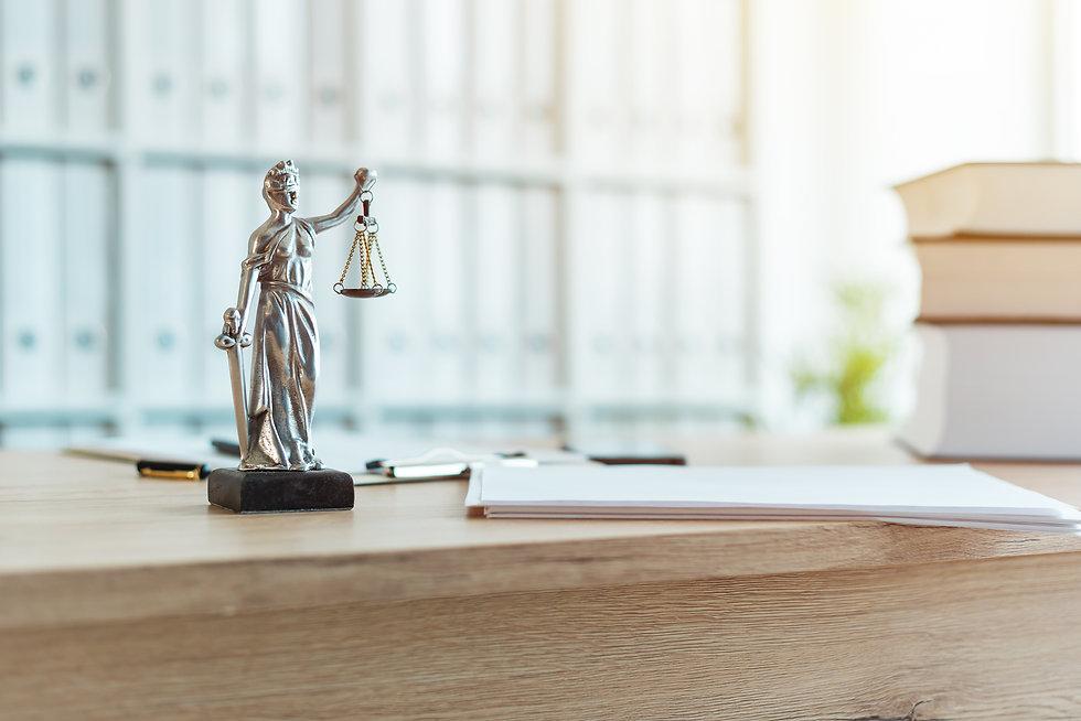 AG JURIS __ Assistante juridique indépendante en Isère et à distance sur toute la France _