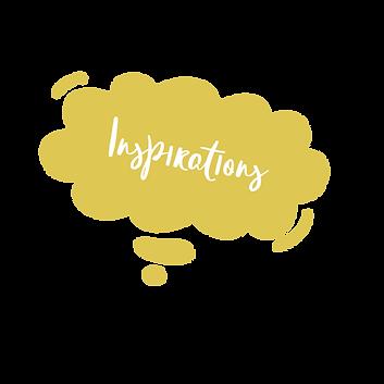 Inspiration_Plan de travail 1.png