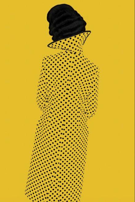 Erik Madigan Heck.jpg