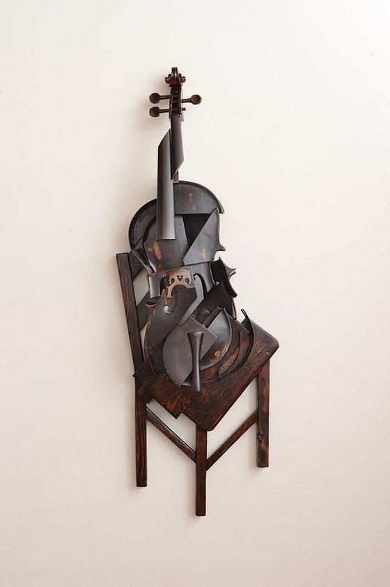 Cello+Guitar2.jpeg