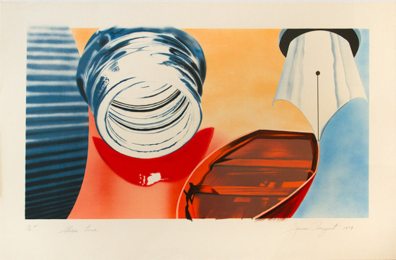 James Rosenquist.jpg