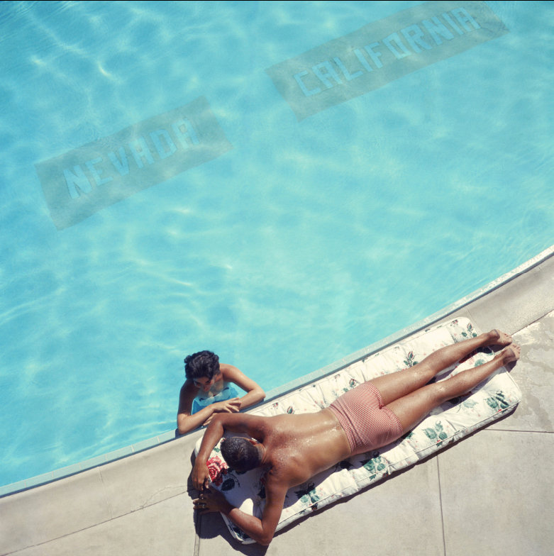 Slim Aarons_Tahoe Couple.jpg
