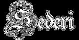 SEDERI Logo NOBKD.png