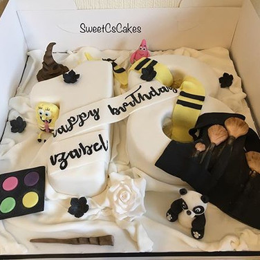 18th birthday cake.jpg