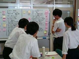 東京大学+i.school(アイスクール) in柏崎2017