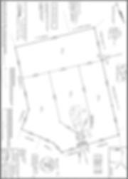 18266 Model (1).jpg