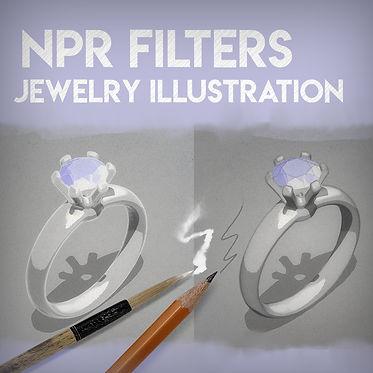 Jewelry Illustration Insta.jpg