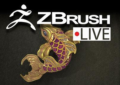 ZBrush Live.jpg