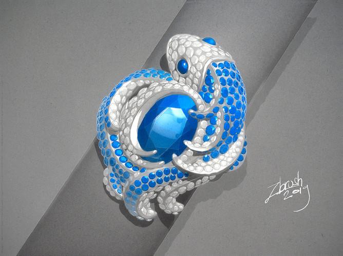 Beta-Fish-Ring_1.jpg