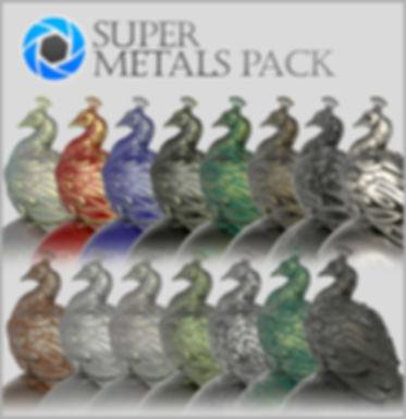 Pack Metales II cuadrado.jpg