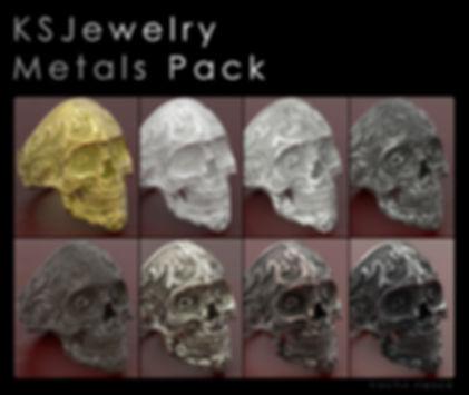 GR-Pack-Metales.jpg