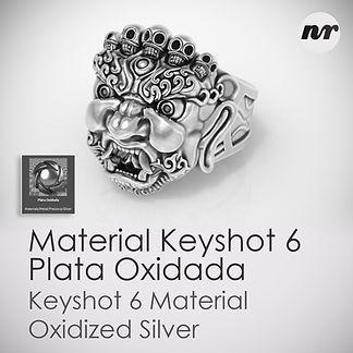 Plata Oxidada.jpg