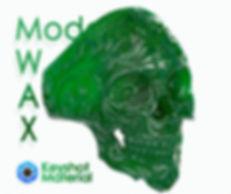 Modelling Wax.jpg