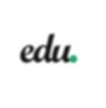 Logo2 Edupoint.png