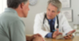 Fotolia_94976130_Man with Doctor.jpg