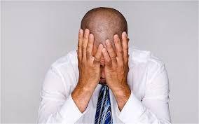 image of stressed man.jpeg