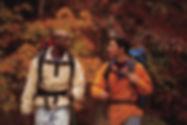 _2 men hiking.jpg