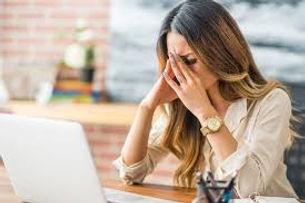 image of stressed woman 2.jpeg
