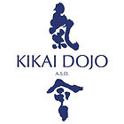 Logo KiKai Dojo.jpg