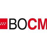 BOCM.png